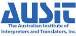 AUSIT logo