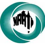 NAATI Logo