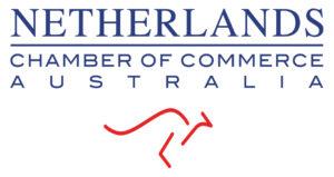 Netherlands-Chamber-of-Commerce-Australia