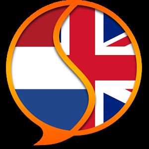 dutch to english translation services